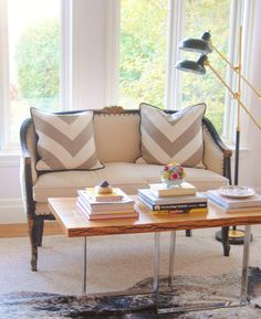 My House…Some Pictures and 20 Questions   Christine Dovey