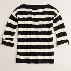 Sailor Stripes $88