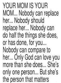 So true I love mine so much