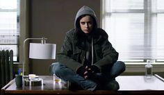 'Jessica Jones': Episódios da segunda temporada serão dirigidos por mulheres