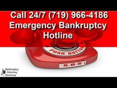 Emergency Bankruptcy Attorney Colorado Springs https://drive.google.com/open?id=1FPGTaI7Qp69ZdWYQ7Th1RpVYWjs&usp=sharing https://www.youtube.com/playlist?list=PLhD29wp-pYvMho4Ar009zKmKhRKKJjb8p https://docs.google.com/document/d/1BpWvMy3VwcHCbg5Gay1S85LE5IEZyMJ3B9v1nGQ3E5o/edit?usp=sharing