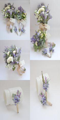 Trendy Ideas for rustic wedding games budget Rustic Bridal Bouquets, Purple Wedding Bouquets, Bridal Flowers, Bridesmaid Bouquet, Bridesmaids, Wedding Colors, Rustic Wedding Games, Rustic Purple Wedding, Boho Wedding