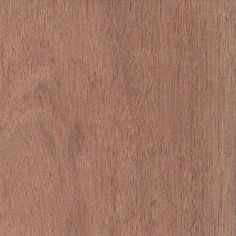 Hardwood Lumber from NWP - National Wood Products