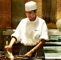 Cookery classes at Moti Mahal - Covent Garden (high end Indian)