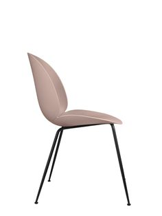 Beetle conference chair, meeting chair, dining chair, konference stol, møde stol, spisestue stol