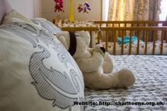 Day nurseries london - Chariteens Residential Family Centre provide a number of onsite and offsite support services tailored to meet the individual needs of each family. Newham, East London, Nurseries, Centre, Meet, Number, Throw Pillows, Baby Rooms, Cushions