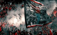 Photogallery - No Name Boys e The Guardian: a fotografia do dia Benfica Wallpaper, Ultras Football, Fc Porto, Sports Clubs, Sports Pictures, No Name, The Guardian, Places To Visit, Names