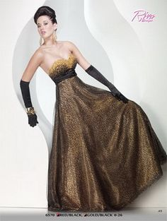 brown prom dress  Brown/Nude Prom Dresses  Pinterest  Prom ...