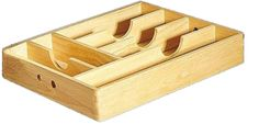 Wooden Cutlery Case - Cutlery - Homeware Online Store – Restful Spaces
