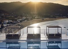 Chase the Cycladic sun, on Ios island iospalacehotel.com