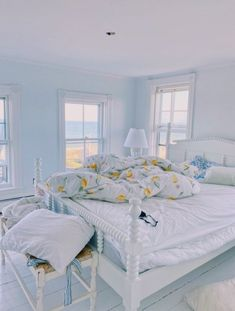 Room Ideas Bedroom, Girls Bedroom, Bedroom Decor, Bedroom Inspo, Bedrooms, Dream Rooms, Dream Bedroom, My New Room, My Room