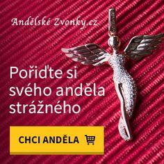 Karty Archandělů - Online výklad zdarma - Vestirna.com Online