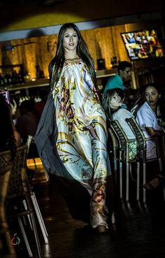 el movimiento y la frescura de los cortes son una característica muy importante de nuestra casa de modas.