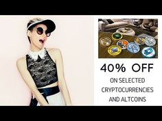 Best Crypto Coins Or Altcoins To Buy Right Now Dec 2017 Step by step process to show you how to trade the financial markets and cryptocurrencies. Best Crypto, Crypto Coin, Financial Markets, Right Now, Business Opportunities, Cryptocurrency, Coins, Youtube, Stuff To Buy