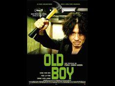 #Cinemusicando | 'The last waltz' de 'Old Boy' http://beewatcher.es/old-boy-violencia-a-ritmo-de-vals