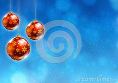 Download Christmas Background Stock Photography for free or as low as 0.16 €. New users enjoy 60% OFF. 20,019,728 high-resolution stock photos and vector illustrations. Image: 29788692