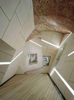 gli-interni-del-museo.jpg (273×369)