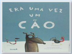 Miúda is an online bookshop based in the UK dedicated to children's books written in Portuguese and/or edited in Portugal and Brazil. Book Cover Design, Book Design, Children's Picture Books, Book Illustration, Childrens Books, Kid Books, Illustrators, Poems, Activities