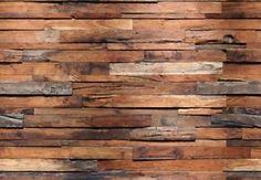 Reclaimed-Rustic-Wood-Wall-Mural-Wallpaper-DM150-FREE-SHIPPING