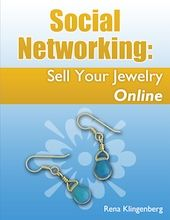 Online selling business plan