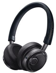 The best headphones hifi