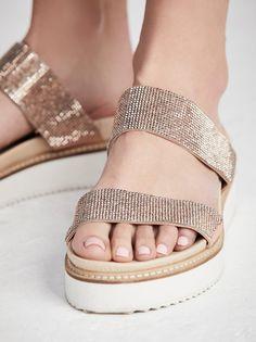 ASOS TALLA bőr szandál eWomen Shopping