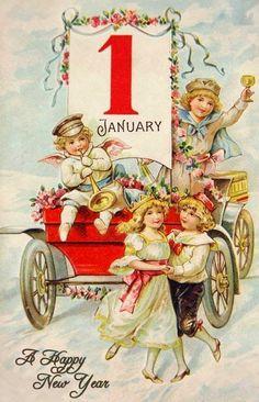Δημιουργία - Επικοινωνία: 1η Ιανουαρίου 2015 Χρόνια Πολλά-Xappy New Year