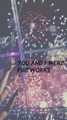 fourth of july x lyrics