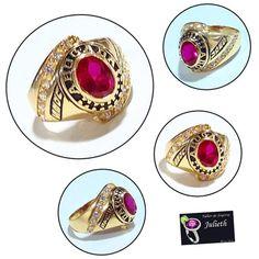 anillos de compromiso anillos de 15 años anillos de grado argollas de matrimonio pulseras neopreno aros cartier joyas en oro joyeria en cucuta joyerias en cucuta joyas oro 18 kilates oro 18k joyeria garantizada joyeria julieth - cucuta - en cucuta