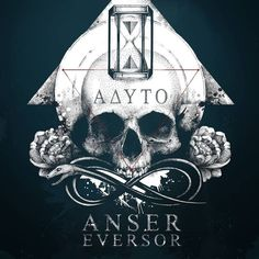 Anser x Eversor - ΑΔΥΤΟ - hiphop. Hip Hop, Darth Vader, Movie Posters, Movies, Fictional Characters, Greek, Articles, Films, Film Poster