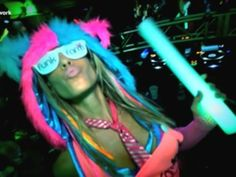 THE GROOVE CRUISE / THE WILDEST PARTY EVER!