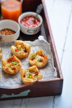 recipes tandoori tofu appetizers see more 7 the terrific tandoori tofu ...
