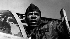 Petersen was promoted to brigadier general in 1979, the first black Marine to pin on a star.