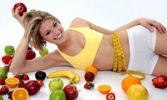 ¿Hacer dieta o llevar un estilo de vida saludable?