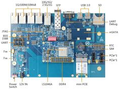 New - Lenovo Liteon. Lab, Electronic News, Lga 1155, Android Hacks, Tricks, Electronics, Board, Projects, Sign