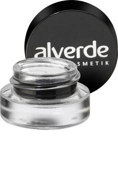 Eyeliner Gel Extreme Black 10