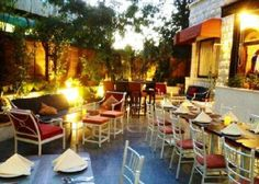 vintage restaurants | Vintage Lounge & Restaurant in Amman, 2nd to 4th Circles