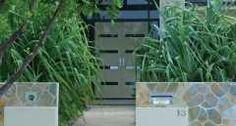 Hume Doors 33 Remington Drive, South Dandenong Entrance Doors, Front Doors, Entryway, Plants, Door Ideas, Range, Home Decor, Painting, Entry Doors