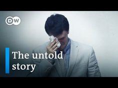 Best Documentaries, Story Video, Trends, World Leaders, Spoken Word, North Korea, Black History, Sentences, Youtube