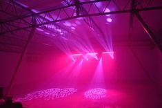 Zdjęcia z dekoracji światłem | Oferta: dj na wesele, dj na wesele Warszawa, dj Warszawa, dj wesele, dj wesele Warszawa, wodzirej na wesele, wodzirej na wesele Warszawa, dj na wesele Płock, dj Płock, dj na wesele Płońsk, dj Płońsk, dj na wesele Legionowo, dj Legionowo Trendy, Neon Signs, Concert, Concerts
