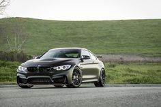 #BMW #M4 #Coupe #GTS #500hp #Vörsteiner #Tuning #Badass #Drift #Hot #Provocative #Eyes #Fast #Strong #Live #Life #Love #Follow #Your #Heart #BMWLife