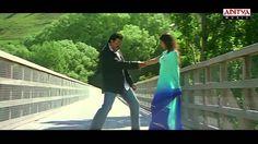 Lakshmi Video Song   Tara Taluku Tara Song