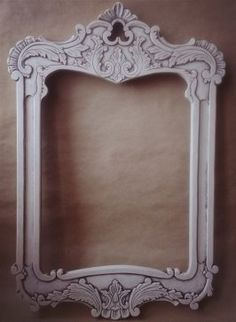 Одноклассники Wood Countertops, Cg Art, Asda, Wood Carving, Wooden Frames, Wood Crafts, Woodworking, Mirror, Wall