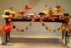 festa junina decoração - Pesquisa do Google