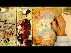 find the beauty - YouTube