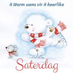 Afrikaanse Quotes, Goeie More, Morning Greeting, Vintage Paper, Good Morning, Snoopy, Messages, Day, Amanda
