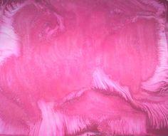 Aula Antiácido efervecente - Intermediário  [C-220]R$5.00      Clique para ampliar e ver mais fotos  Curso de Pintura em Seda  Confira, o belissimo efeito dessa pintura em seda. Técnica inédita, criada por mim.