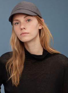 9e38f4786fa 31 Best Hats images