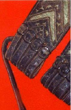 Image result for rapier frog