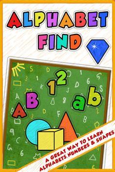 http://www.eliis.ee - is sisaldub elektrooniline päevik, puudujate märkimine, rühmategevuse märkimine, lasteaia haldussüsteemi jpm.